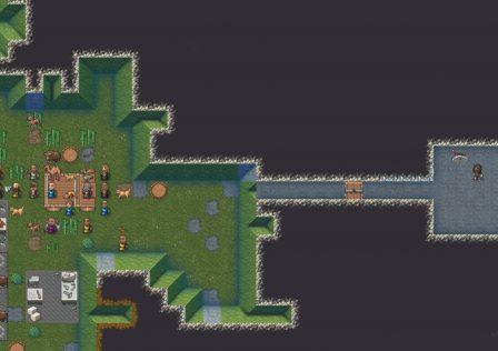dwarf-fortress-levers.jpg