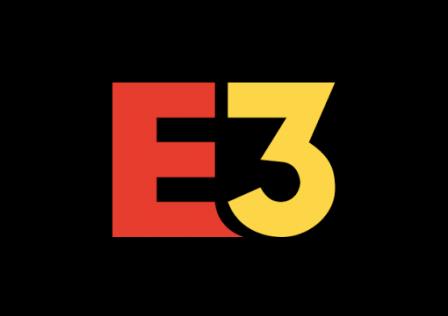 e3-2021.png