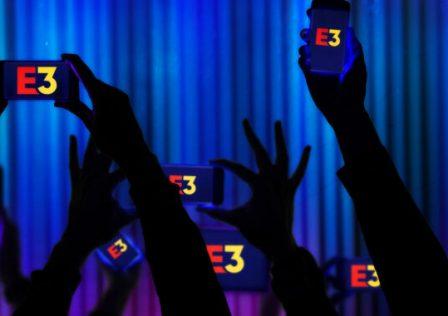 e3-crowd-phones-760×380.jpg