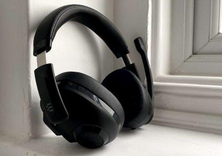 epos-h3-gaming-headset-review.jpg