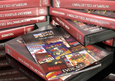 evercade-vs-home-console-announced-1619187204336.jpg
