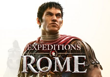 expeditions_rome_preview1smaller.jpg