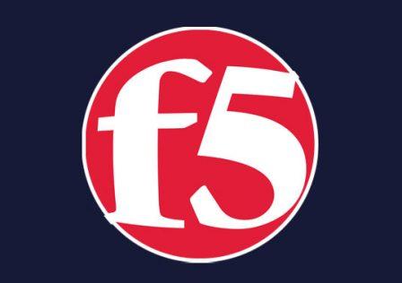 f5.jpg