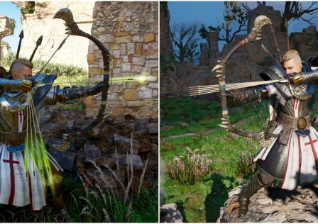 feature-image-assassins-creed-valhalla-light-bow-weapon-guide.jpg