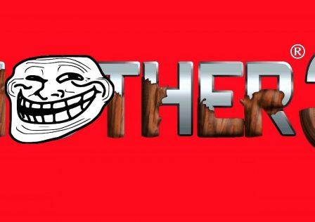 fils-aime-mother-3-troll.jpg