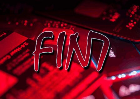 fin7-hacker.jpg