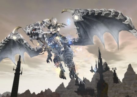 final-fantasy-xiv-patch-5.5.jpg