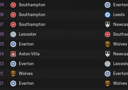 football-manager-2021-player-deletes-the-super-league-clubs-and-simulates-the-next-25-years-1619276914791.jpg