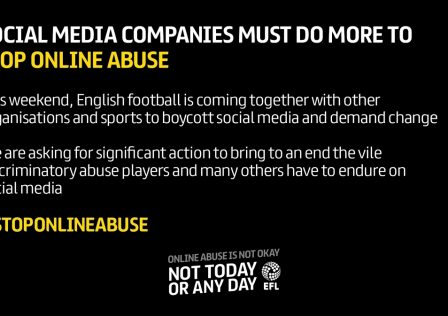 football-manager-joins-clubs-and-players-in-social-media-boycott-over-online-abuse-1619780799275.jpg