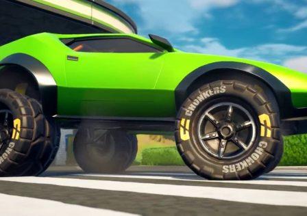 fortnite-off-road-tires-chonkers-guide.jpg