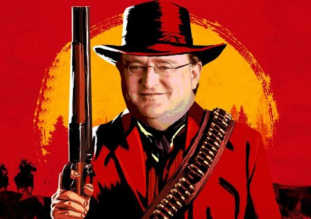 gabe-newell-red-dead-redemption-2.jpg