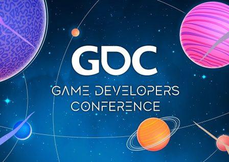 gdc-2021-logo.jpg