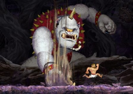 ghosts-n-goblins-resurrection-coming-to-playstation-xbox-and-pc-in-june-1619471798408.jpg