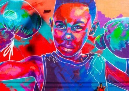 graffiti1-760×380.jpg