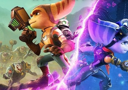 heres-your-15-minutes-of-ratchet-and-clank-rift-apart-gameplay-1619734669609.jpg