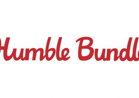 humble-bundle-logo-header.jpg