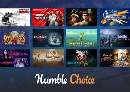 humble-choice-april-2021.jpg