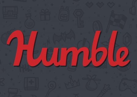 humble-games-black-developer-fund.jpeg