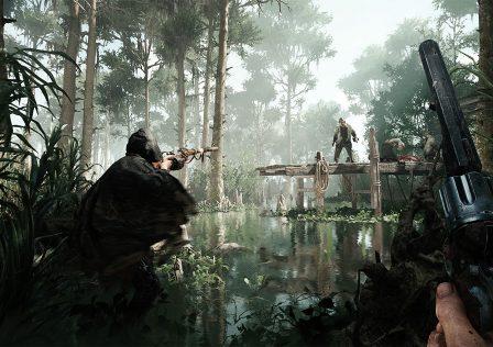 hunt-showdown.jpg