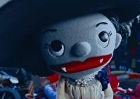 if-resident-evil-village-looks-too-scary-heres-an-official-puppet-version-1619780084826.jpg
