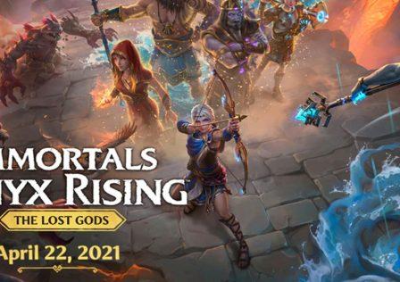 immortals-fenyx-rising-sized.jpg