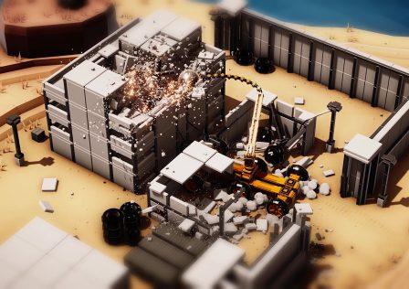 instruments-of-destruction.jpg