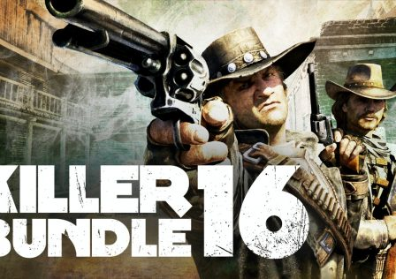 killer-bundle-16_steam-games.jpeg