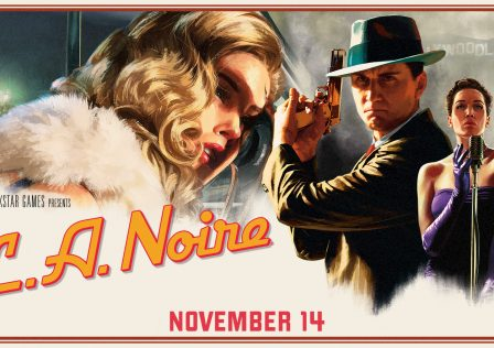 l.a.-noire-xbox-one-ps4-nintendo-switch.jpg