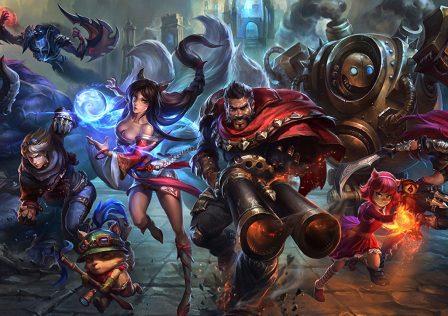 league-of-legends-artwork.jpg