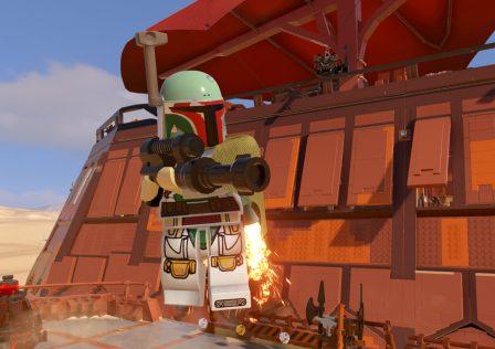 lego-star-wars-1.jpg