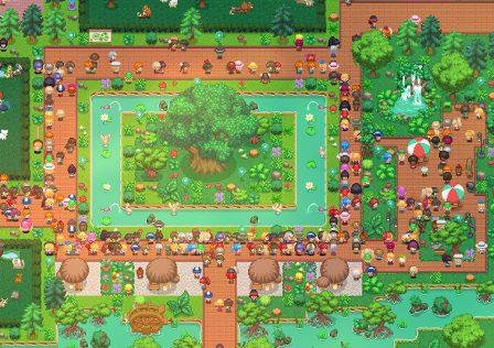 lets-build-a-zoo-rainforest-enclosure.png
