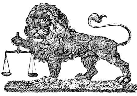 lion-b.jpg