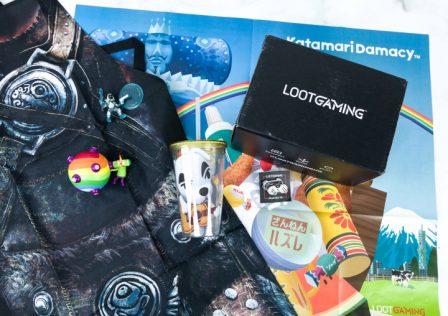 loot-gaming-june2019-7.jpg