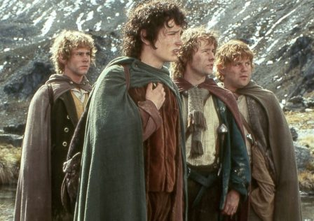 lord_of_the_rings_fellowship_movie.jpg