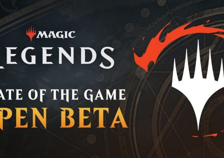 magic-legends-state-beta.jpg
