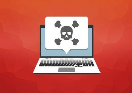 malware-cybersecurity-news.jpg