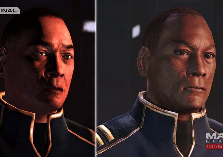 mass-effect-legendary-edition-comparison.jpg