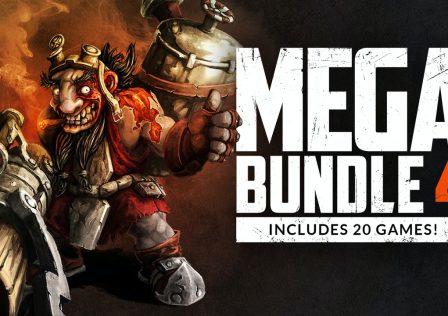 mega-bundle-4.jpeg