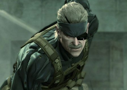 metal-gear-solid-4-snake.jpg