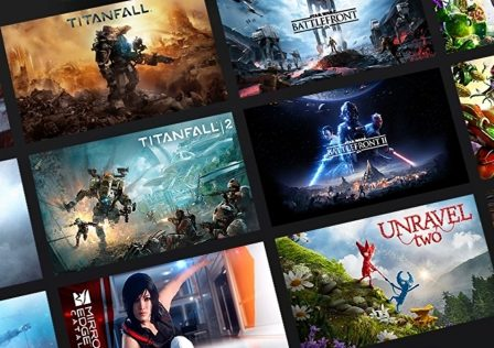microsoft-brings-its-fps-boost-feature-to-13-ea-play-games-via-xbox-game-pass-ultimate-1619123391263.jpg