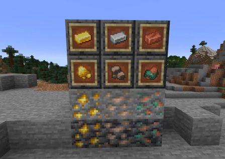 minecraft-raw-iron.jpg