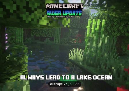 minecraft-river-update-video.jpg