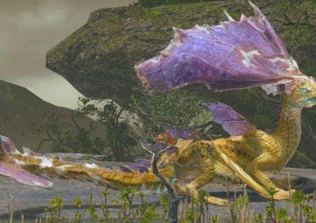 monster-hunter-rise-somnacanth-cover.jpg