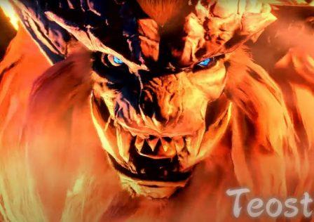 monster-hunter-rise-teostra-cover.jpg