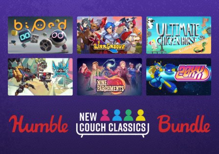 new-couch-classics-steam-game-bundle.jpg
