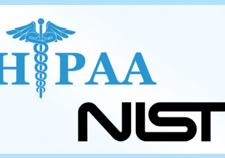 nist-HIPAA-password-compliance.jpg