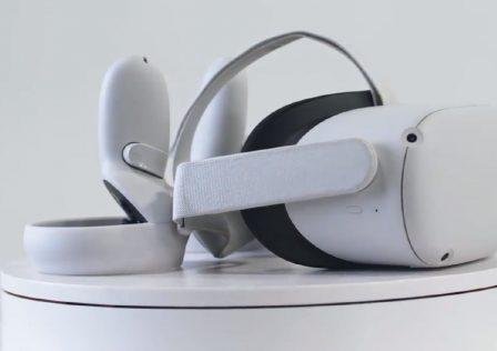 oculus-air-link.jpg