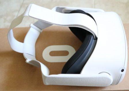 oculus-listing-2021-760×380.jpg