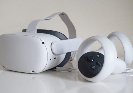 oculus-quest-2-review.jpg