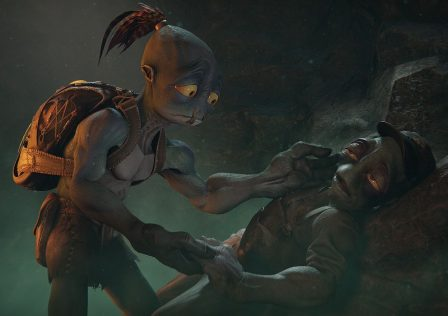 oddworld-soulstorm-abe-and-dying-mudokon.jpg
